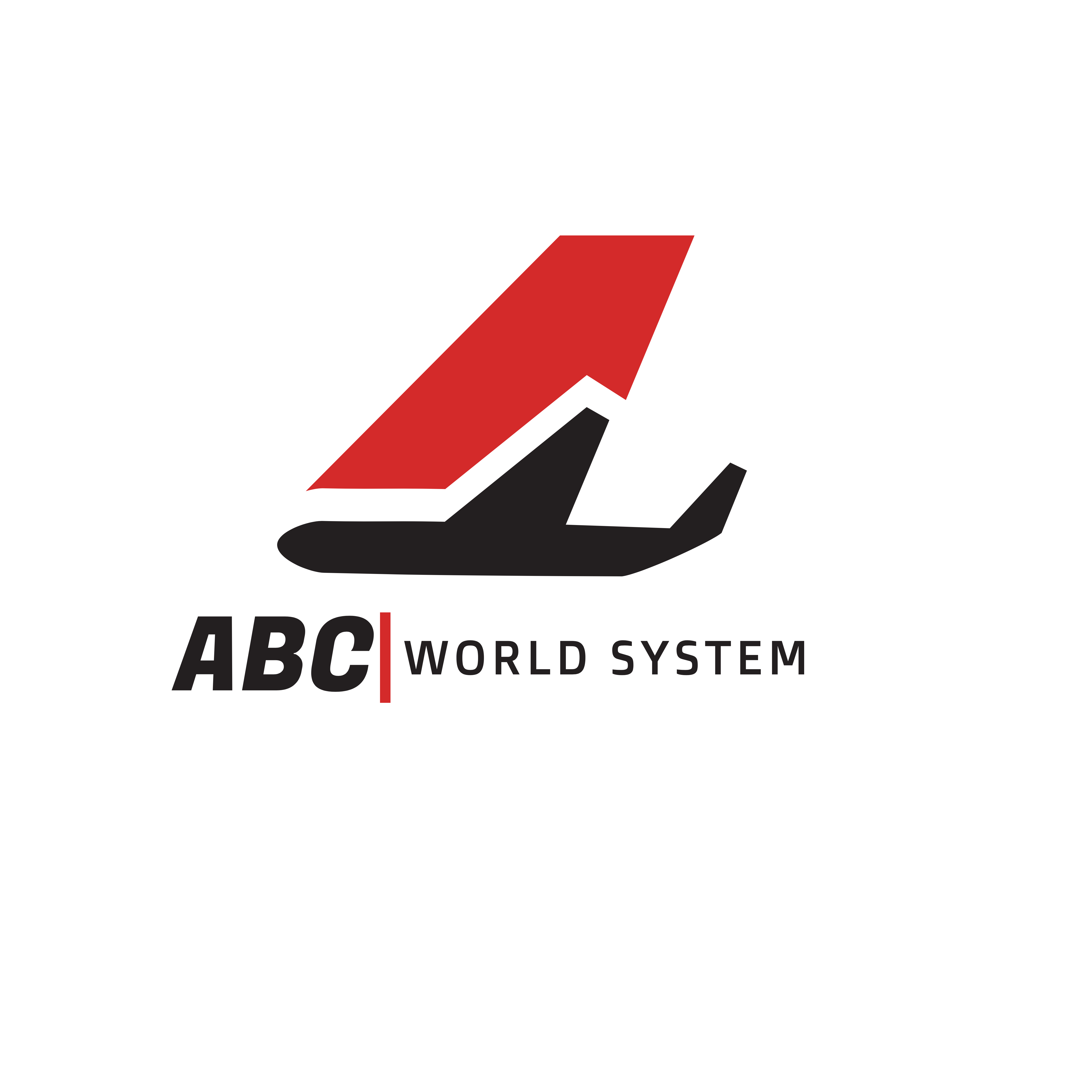 ABC World System